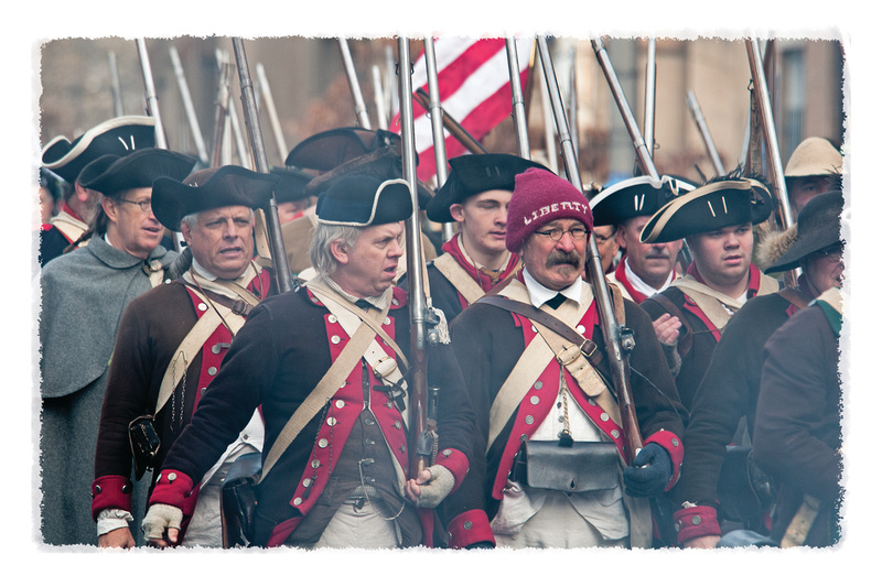 thesis on the causes of the american revolution You are welcome to read the american revolution essay i realized that there are a number of questions concerning the american revolution.