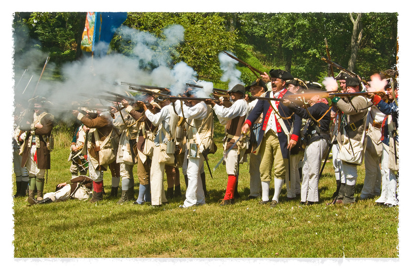"battle of brandywine Brandywine 2017, west chester ""the battle of brandywine"" will be played it details the importance this battle had to the american revolution."